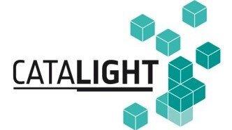 CataLight
