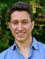 Davide Botteri